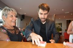 30 ans Casino Andernos - Juillet 2019